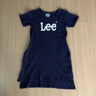Lee - Lee ワンピース