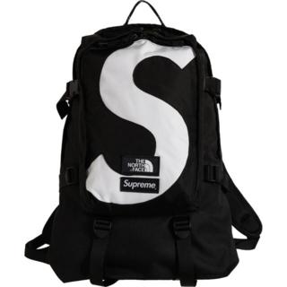 即購入可能! supreme The North Face backpack
