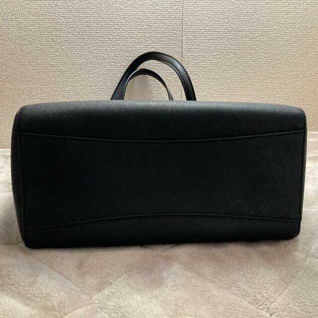 Tory Burch(トリーバーチ)のトリーバーチ トートバッグ レディースのバッグ(トートバッグ)の商品写真