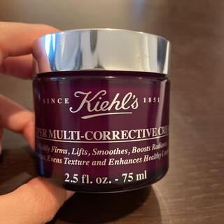 Kiehl's - KIEHL'S SINCE 1851 キールズ クリーム SP  75g