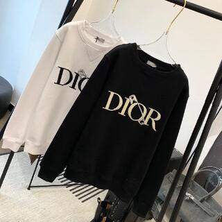 Dior - DIO  ディオール /パーカー