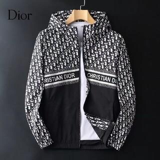 Dior - DIOR  ディオール /オーバー