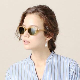 Ayame - モスコット LEMTOSH Oh My Glasses TOKYO 購入正規品