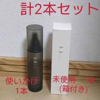 Cosme Kitchen - エッフェ オーガニック 化粧水 2点セット