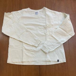 THE NORTH FACE - 長袖Tシャツ