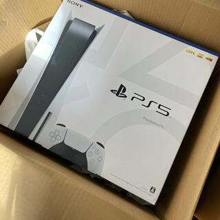 プレイステーション(PlayStation)のALaVa様専用(家庭用ゲーム機本体)