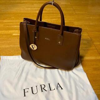 Furla - フルラ リンダ