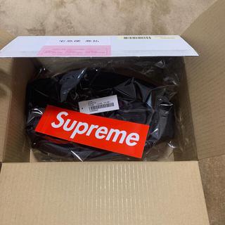 Supreme - supreme sling bag 21ss