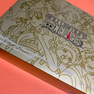 shu uemura - shuuemura シュウウエムラ ワンピース アイシャドウ 新品未使用