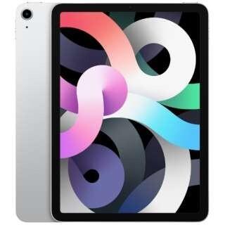 iPad - ipadair4 256gb【新品未開封品】
