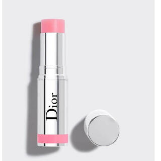 Dior - ディオール スプリングコレクション スティックグロウ チーク ピンク 865