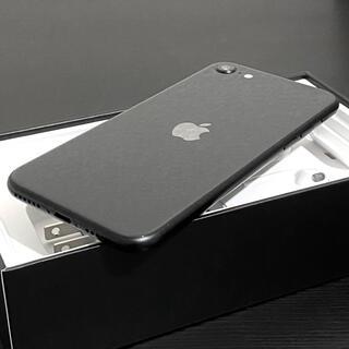 iPhone - 期間限定価格|中古品|Apple iPhone SE2 64gb