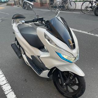 ホンダ - PCX150