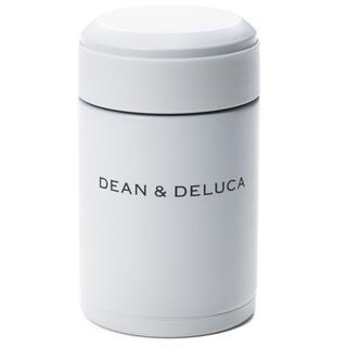 DEAN & DELUCA - ディーン&デルーカ スープジャー 保温 マグ サーモ