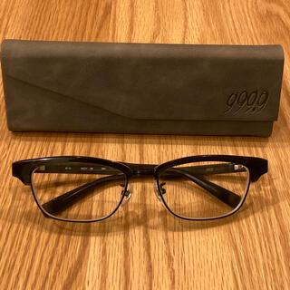 999.9 - 999.9  M-15  ブルーグレー × ダークブルーマット