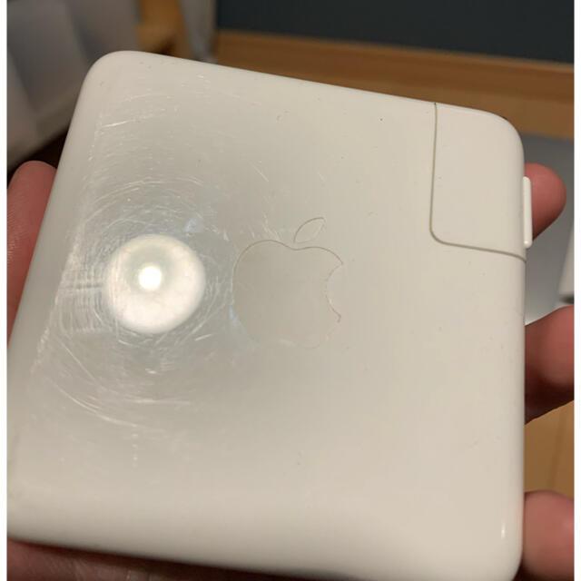 Apple(アップル)のMacBook Pro スマホ/家電/カメラのPC/タブレット(ノートPC)の商品写真