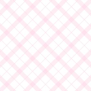 スリー(THREE)のstrawberry 様 専用ページ(マニキュア)