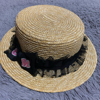 EARTHMAGIC - 54⭐️帽子