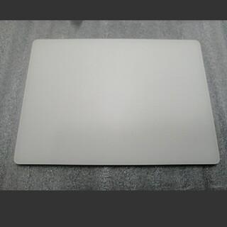 Apple - Apple Magic Trackpad 2 中古 マジックトラックパッド2