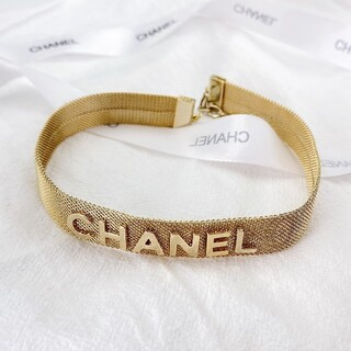 CHANEL - Chanelネックレス