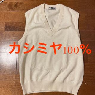 ブルックスブラザース(Brooks Brothers)のブルックスブラザーズ ニットポロシャツ(ニット/セーター)
