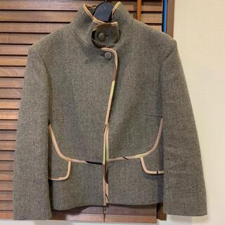 Marni - マルニ ジャケットサイズ40