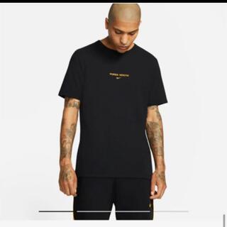 ナイキ(NIKE)のナイキ nike nocta ノクタ drake ドレーク tee Tシャツ(Tシャツ/カットソー(半袖/袖なし))