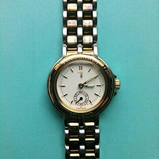トラサルディ(Trussardi)のトラサルディ時計(腕時計)