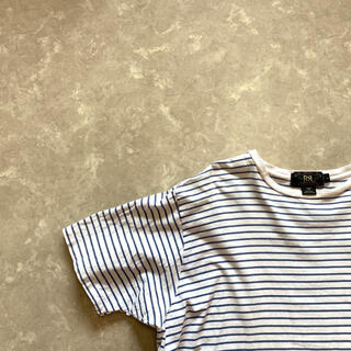 RRL - RRL 90's MADE IN  USA Cut and sew