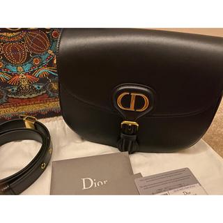 Christian Dior - 【2/26迄】DIOR BOBBY ミディアムバッグ ディオールボビーバッグ