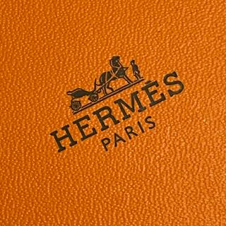 Hermes - 新品*最新Z刻印 エルメス ピコタンロック pm ノワール×シルバー金具