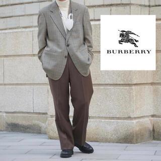 BURBERRY - 【vintage】Burberrys バーバリー セットアップ チェック