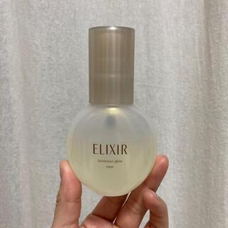 ELIXIR - ELIXIR つや玉