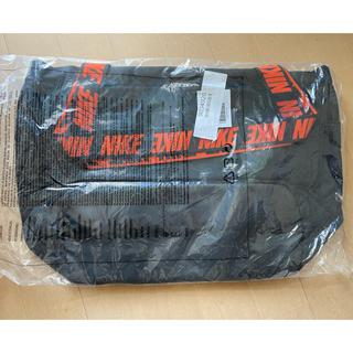 NIKE - 新品未使用‼️NIKE テーピングストラップトートバッグ