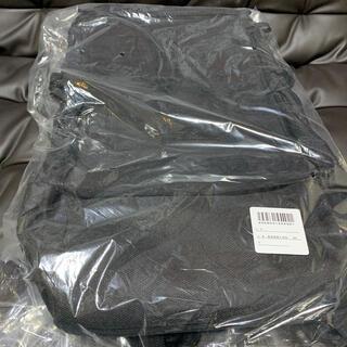 アディダス(adidas)の 6 [アディダス] リュックサック B4サイズ収納可能 多機能バックパック(バッグパック/リュック)