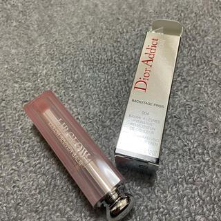 Dior - 新品リップグロウ♡Dior