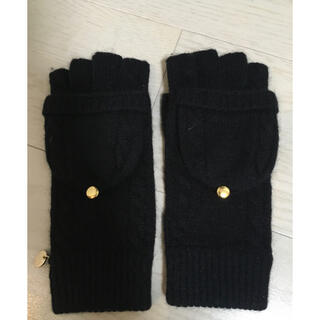 SEE BY CHLOE - シーバイクロエの手袋