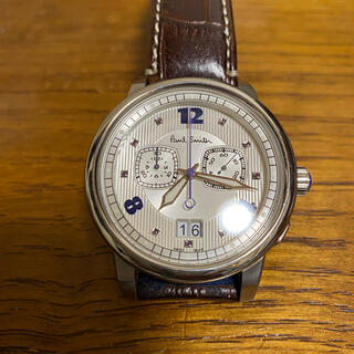 Paul Smith - ポールスミス ノッティンガム 腕時計