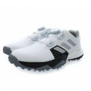 adidas - adidas ゴルフシューズ