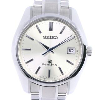 セイコー(SEIKO)のセイコー グランドセイコー ヘリテージコレクション 9F82-0A(腕時計(アナログ))