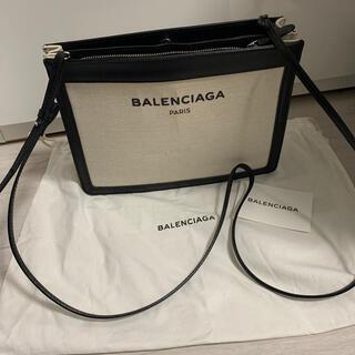 バレンシアガバッグ(BALENCIAGA BAG)のバレンシアガ   バッグ(ショルダーバッグ)