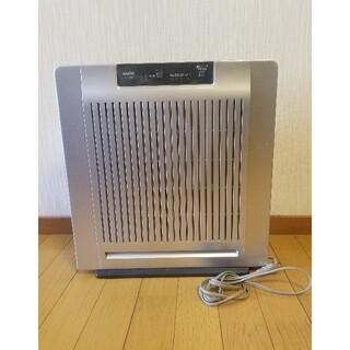 サンヨー(SANYO)のSANYO♡空気清浄機♡交換フィルター付(空気清浄器)