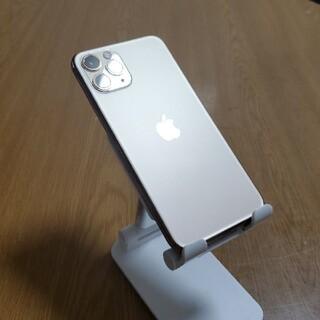 iPhone - iPhone11Pro SIMフリー