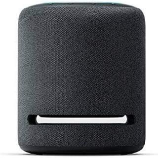 ECHO - 2台セット売り Amazon Echo Studio チャコール