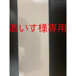 Apple - Apple Watch Series 5 GPSモデル