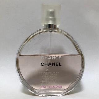 CHANEL - シャネル チャンス 100ml