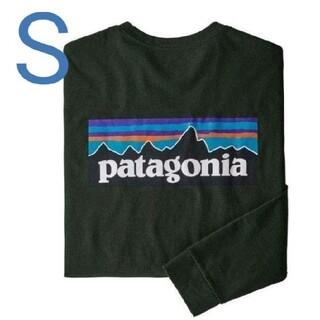 patagonia - パタゴニア P ロンT