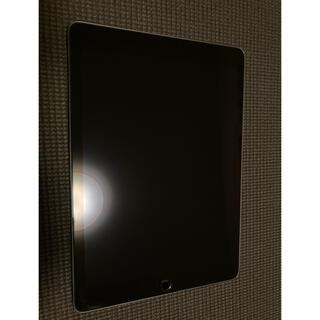 iPad - Apple iPad Air 2 Wi-Fiモデル 16GB MGL12J/A