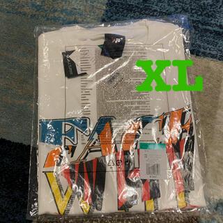 ファセッタズム(FACETASM)のJORDAN×FACETASM SS TEE(ジョーダン×ファセッタズム)(Tシャツ/カットソー(半袖/袖なし))