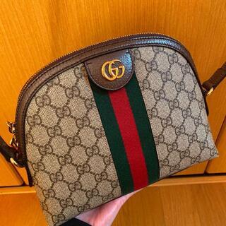Gucci - 特別期間価格☺︎GUCCI グッチ ショルダーバッグ オフィディア
